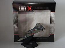 LUFT-X LUFT004 Horten HO229 Fighter Bomber in 1:72 scale