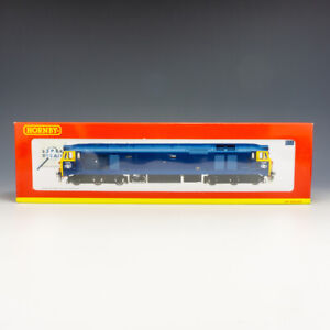 Hornby R2474 BR Co-Co Diesel Electric Class 50 Locomotive D421 - Boxed