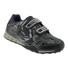 Geox Größe 26 Schuhe für Mädchen mit medium Breite