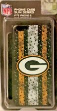 NFL Branded Green Bay Packers Protective Phone Case iPhone 6 New In Packaging