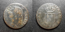 Louis XVI - Sol à l'écu 1784 W, Lille L4L.547