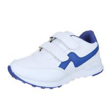Größe 25 Schuhe für Jungen mit Klettverschluss