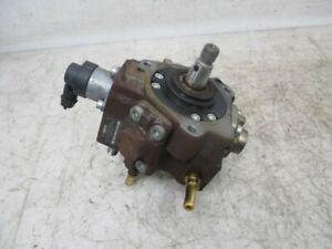 Injection Pump(Diesel) High-Pressure Mazda 3 (Bl) 1.6 Mzr-Cd