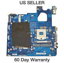 Samsung NP300E5C Intel Laptop Motherboard s989 BA92-10501A