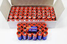 20 Piles Alcaline 4LR44 6V 476A PKCELL POUR COLLIER CHIEN ANTIABOIEMENT DRESSAGE