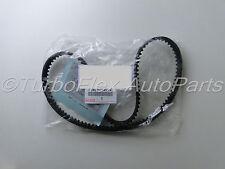 Toyota Corolla 1993-1997 1.8L 7A-FE Genuine OEM Timing Belt 13568-19056