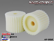 10 x Air Filters for Hong NorX2,Mugen MBX5 , 1xSet | AF-002 VP-PRO