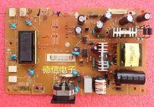 Power Board LGP-003 H For LG W2253S W2243SV W2253V W2053TQ W2343T W2353V #CPC5