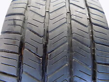 P275/55R20 Goodyear Eagle LS-2 Used 275 55 20 111 S 7/32nds