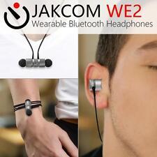Jakcom Bluetooth Earphone Auricular Transmetteur Fm Bluetooth Deportivas Marca