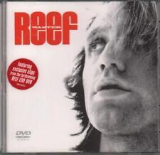 Reef(DVD)Waster-VG