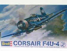 Revell 5248 1:48th scale Vought F4U Corsair