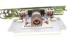 Konica Minolta  26NA-9120 26NA87100 Optical Scanner for Model 7022  26NYF4750