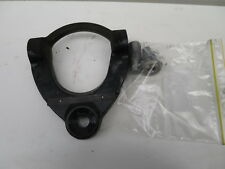 TRAILING ARM TOP BMW K1200S K40 PART NR.31447677071 WRECKING K1200S MAY FIT R