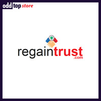 RegainTrust.com - Premium Domain Name For Sale, Dynadot