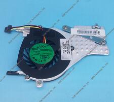 For HP Compaq Mini CQ10 110-3000 HSTNN-Q46C AD5005HX-QD3 608772-001 CPU Fan