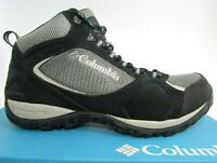 COLUMBIA ACCESS POINT MID WATERPROOF MEN'S techlite HIKING SHOES, YM5296-031
