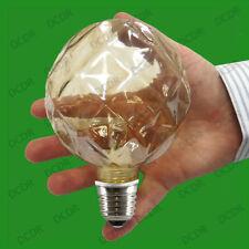 Ampoules halogènes globe pour la maison