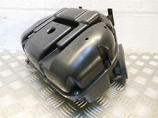 Suzuki GSXR 750 K6 K7 Standard air box 2006 to 2007