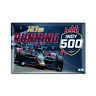 2019 Indianapolis 500 103RD Running Event Collector Magnet