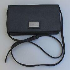 TIGNANELLO Genuine Leather Purse Handbag Crossbody Party Purse New no tag