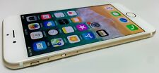 Apple iPhone 6 - 16GB - Gold (GSM Unlocked) FULLY FUNCTIONAL - 867151