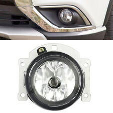 1Pc LH=RH Fog Light Bumper Lamp for Mitsubishi Outlander Sport ASX RVR 2010-2015