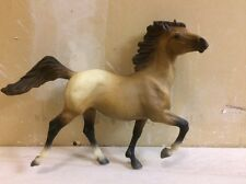 Breyer #1249 Rowdy Yates Spanish Mustang 2004-2005