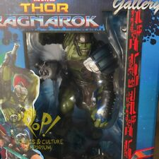 "Marvel GALLERY Thor RAGNAROK Movie GLADIATOR HULK 12"" PVC Figure Statue DST!"