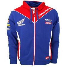 Motor Racing Jackets