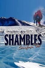 Shambles, Tait, Stephen, Used; Good Book