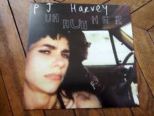 PJ HARVEY uh huh her LP