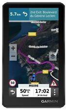 Garmin zumo XT Europe (Navigationsgerät)