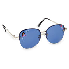 Disney Store Princess Elena of Avalor Girls Sunglasses 100% UV Protection NWT