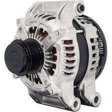 High Output Alternator Durango, Grand Cherokee, 300, Challenger, Charger 5.7L