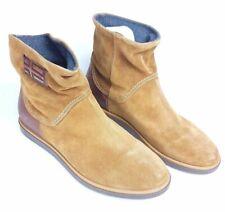 NAPAPIJRI FOOTWEAR NORA 11743673 N41 Damen Schuhe Stiefel Stiefeletten Boots