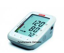 my - pressure 2.0 misuratore pressione arteriosa digitale CA-MI