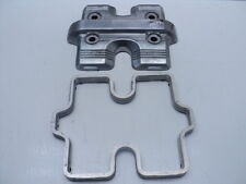 #3175 Honda VF750 VF 750 Rear Cylinder Head Cover with Spacer / Valve Cover