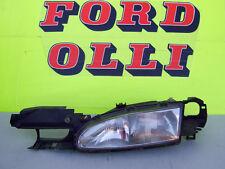 Ford Mondeo I Scheinwerfer Baujahr 1993 - 1996 guter Zustand links in 76646