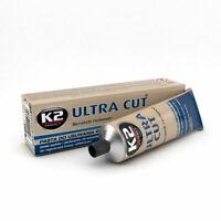 K2 Ultra Cut Schleifpaste 100 ml