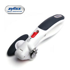 Zyliss Lock N Lift Can Opener in Packet