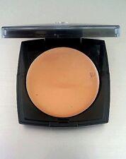 LANCOME Teint Idole Ultra Compact-Color 04 Beige Nature-SPF15-10gr-Beauty-Makeup