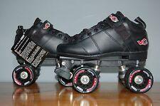Crazy VXi Skate Size UK 3.5
