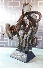 Limited edition SIDESHOW Collectibles Alien 3 Diorama 0010/1000 Vintage Figure