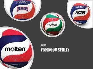 Molten Flistatech Volleyball Molten FLISTATEC Volleyball V5M5000 Serie