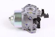 Genuine Honda 16100-Z8S-912 Carburetor BE70RA Fits GX240U2 GX240UT2 OEM