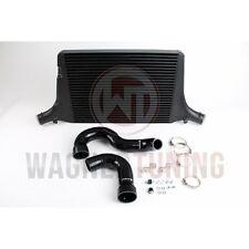 Wagner Tuning Performance Ladeluftkühler Kit Audi A4 A5 B8 TSI TFSI 1,8L 2,0L