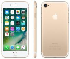iPhone 7 APPLE 128 GB Oro