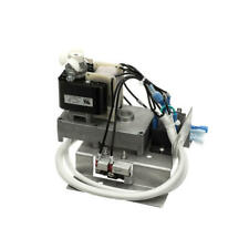 Lbc Bakery Equipment 160 1011c Off Cycle Damper Motor Assembly Free Shipping
