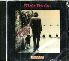 NICK DRAKE CD - Tanworth In Arden 67-68 - BRAND NEW